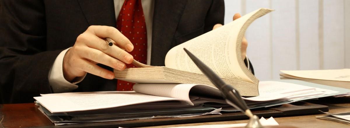 Confección de Reglamento interno de Orden, Higiene y seguridad, Asistencia en Comparendos Laborales, Creación y asesoría en Comités Paritarios. Asistencia y Asesoría en Negociaciones Colectivas