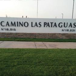 pataguas